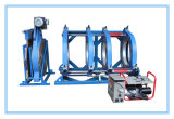 800mm HDPE Jointing Welding Machine