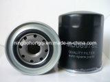 De Filter van de olie Md069782 voor Mitsubishi