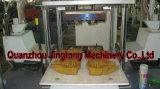 Machine automatique de tir de faisceau (JD-600-Z)