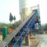 工場ISOのセリウムとのゴム製移動可能な環境のベルト・コンベヤーの価格
