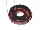 El diseño del cliente es bobina de estrangulación agradable
