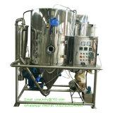 Essiccatore di spruzzo centrifugo per il polimero della resina ureica