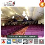 Tenda impermeabile 300 messa, tenda della chiesa della chiesa delle 300 genti da vendere