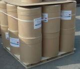 Heißes Verkauf Hig Qualitätslanthan-Oxid