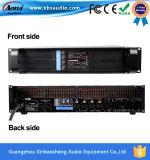 4 Verstärker-grosse Energie der Kanal-Tonanlage-Kategorien-D des Verstärker-Fp20000q Digital für Subwoofer, Gefäß-Verstärker