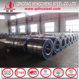 ASTM A792m Afp Chromated Al-Zink beschichtete Stahlring