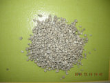 Engrais superbe triple de phosphate, engrais de TSP