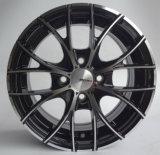 14, 15, 16 بوصة سبيكة عجلة ألومنيوم حافّة [4إكس100] [4إكس114.3] عجلة لأنّ تايوتا هوندا نيسّان سيارة [أز] إشارة حافّة