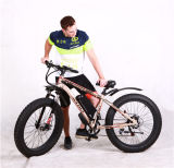 [36ف] [350و] محرّك ثلج [إبيك] إطار العجلة سمين درّاجة كهربائيّة