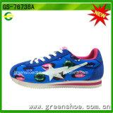 جديدة وصول سوق نساء باع بالجملة أحذية الصين أحذية