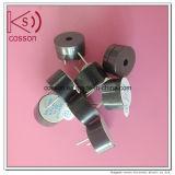RoHS SMD Fertigung-Großverkaufpin-Draht-magnetisches Tonsignal