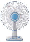 Ventilateur approuvé de Tableau de qualité de CB (FT40-07P)