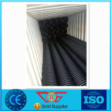 PE, pvc, UPVC Waterpijp Sn8, 90mm