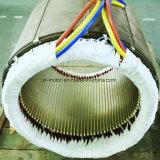 Motor eléctrico trifásico 200kw 270HP (315M-2) de la CA del estándar de GOST