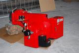 Lt Series Diesel Burner für Kleines-Size Boiler und Steam Boiler