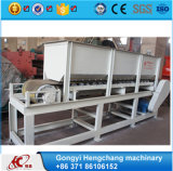 Hohe Kapazität Dgj Typ quantitativer Zufuhr-Geräten-Verkauf
