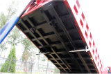Sinotruk 6X4 336HP HOWO Dump Tipper Truck