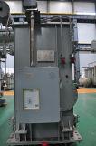 중국 제조자에서 66kv 2 감기 배급 전력 변압기