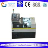 CNC automatico Slant Bed Lathe con la C Axis Ck50L