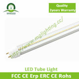 8W LED Tube Light Tube T8 600mm 900mm 1200mm