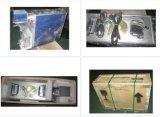 Машина 10W /20W/30W маркировки лазера рисунков/картин пем торговых марк логоса