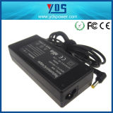 CC Power Adapter di CA di Adapter 19V 4.74A/Replacement del taccuino