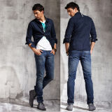 Jeans Moda (JPM006)