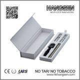 Hangsen熱い販売法の健康Eのタバコ、蒸発器