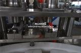 Полноавтоматическая машина завалки для шампуня/жидкости/дезинфицирующее средство