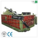 Presse de rebut de Y81f-2500bkc pour le métal léger (CE)