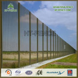 Mismo Strong y Anti Climb Anti Cut Safety Fence