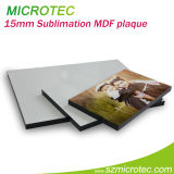 MDF Board di 25mm Thick