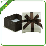 Jewelry Wholesaleのための高品質Paper Jewelry Box