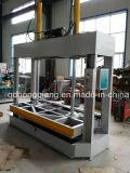 (HQ1325-50T)油圧冷たい出版物機械
