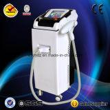 Máquina caliente europea del retiro del tatuaje del laser del ND YAG de la venta