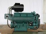 Wandi (WD) Diesel Engine für Generator (580KW)