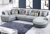 Buena calidad del nuevo sofá del estilo