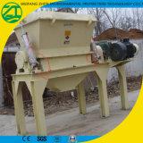 Défibreur de Pré-Rupteur pour les carcasses complètes/vache/porc/poulet/moutons/lapin/cheval