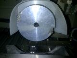 Precio de fábrica China Pulido Proveedor Máquina