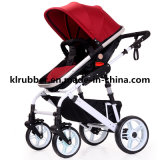 Faltbarer Babyprams-Baby-Multifunktionsbuggy