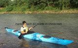 Barco do esporte do caiaque (HT-3)