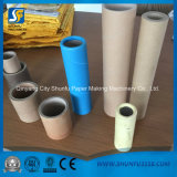 Fabricantes de papel automáticos llenos de la máquina de la base Sf-L200