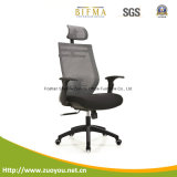 جديدة [دسن وفّيس] كرسي تثبيت ([أ671-1])