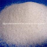 Anorganische van het Polymeer Flocculant/van het Water Behandeling Chemicals/Coagulant