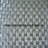 Goed Vormend Bezit 800/300 de Complexe Mat van de Glasvezel voor Pultrusion