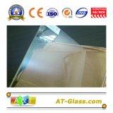 glace de /Fireplace en verre de flotteur de Borosilicate de 2-12mm 2.6 (BG26)