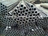 Tubulação de aço sem emenda de aço de liga de ASTM A335 P5