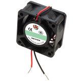 Ventilateur de refroidissement 40X20mm de ventilateur de la qualité DC4020