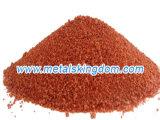 Industrie-Grad-Kobalt-Sulfat-Heptahydrat 21%