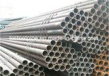 Tubulação de aço sem emenda de aço de liga do API 5L ASTM A333 Gr1.6